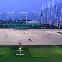 小山ゴルファーズクラブ